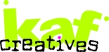 KAF%20Creatives%20colour%20logo%20bigger